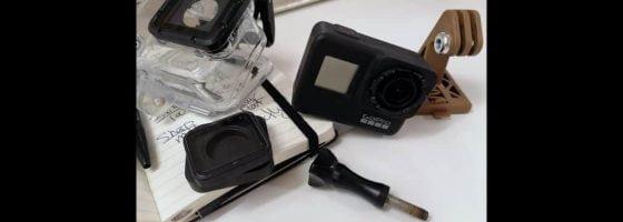kamera artikkelikuva
